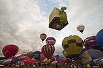 Bristol Balloon Fiesta 2011 (6042773912).jpg