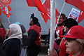 Bristol public sector pensions march in November 2011 18.jpg