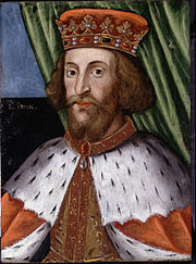 British - King John - Google Art Project.jpg