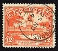 British Guiana telegraph cancel on 1934 postage stamp.jpg