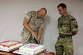 British Royal Marines 350th Birthday 141028-M-KS710-038.jpg