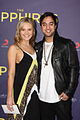Brittany Cairns, Chris Sebastian (7739378554).jpg