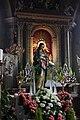 Brixen St. Michael (14186) Marienstatue.JPG