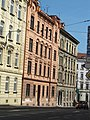 Brno, Úvoz 74.jpg
