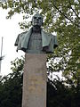 Brno - pomník Malinovského.JPG