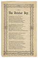 Broadside printing of The Butcher's Boy.jpg