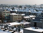 Broadwater Farm Estate and environs in snow 2.jpg