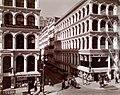 Broadway and Thomas Street, Manhattan (NYPL b13668355-482689).jpg