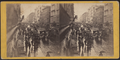 Broadway on a rainy day, by E. & H.T. Anthony (Firm) 8.png