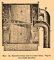 Brockhaus and Efron Encyclopedic Dictionary b14 822-2.jpg