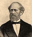 Brockhaus and Efron Jewish Encyclopedia e15 339-0.jpg