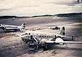 Bromma flygplats - KMB - 16001000228664.jpg
