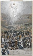 Brooklyn Museum - The Ascension (L'Ascension) - James Tissot.jpg