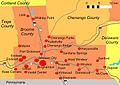 Broome County.jpg