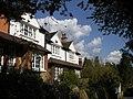 Broomhill Road, Orpington - geograph.org.uk - 2176575.jpg