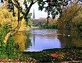 Broughton Park.jpg
