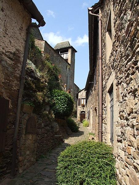 File:Brousse-le-Château - 18.jpg