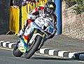 Bruce Anstey Descends Bray Hill.jpg