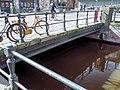 Brug 128 in de Westerstaat over de Lijnbaangracht foto 1.jpg