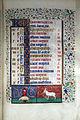 Bruges, horae beatae virginis mariae..., 1455-60, acquisti e doni 147, 02 dicembre.JPG