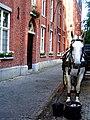 Brugge-Belgium - Flickr - Arabian Rose.jpg
