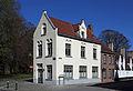 Brugge Hendrik Consciencelaan nr1 R02.jpg