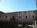Brugnato-palazzo vescovile3.jpg