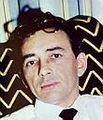 Bruno bergner foto1959.jpg