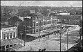 Brunswick, GA, US, about 1900.jpg