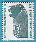 Brunswick lion stamp.jpg