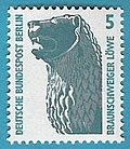 Brunswick lion stamp.jpg