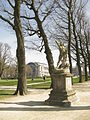 Brussel 043 Jubelpark.JPG