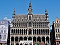 Bruxelles Grand-Place Brothaus 4.jpg
