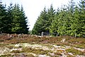 Brylach Hill - geograph.org.uk - 424849.jpg