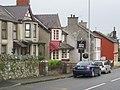 Bryn Gwna Inn Caeathro - geograph.org.uk - 1552177.jpg
