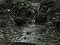 Bubovice-Srbsko - panoramio (70).jpg