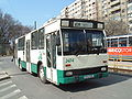 Bucharest DAC bus 2474.jpg