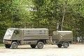 Bucher de l'armée suisse au Lac Noir.jpg