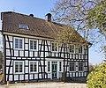 Buchholzen Haus 7.jpg