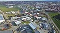Buchloe mit Gewerbegebiet Nordwest 03.jpg