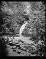 Buck Hill Falls, PA LCCN2016878225.jpg