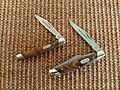 Buck Pen Knife and Stockman (11789590683).jpg