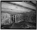 Buckhorn Manor, State Route 603, Bacova, Bath County, VA HABS VA,9-BACO.V,1-17.tif