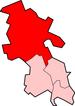 BuckinghamshireAylesburyVale