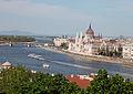Budapest, Hungary (10256495344).jpg