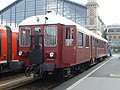 Budapest-Nyugati H-MNOS ABb mot 9955 0227 610-3 2016-05-14.JPG