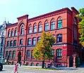 Budynek Centrum Kształcenia Ustawicznego w Toruniu.jpg