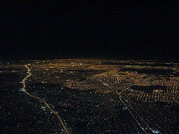 Buenos Aires -area noche- flickr-photos-emaringolo-202376305