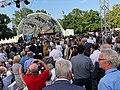 Buergerfest014.jpg