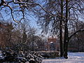 BuergerparkPankow Haupttor Winter.JPG